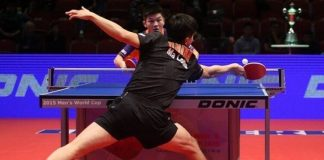 How Much Do Ping Pong Players Make