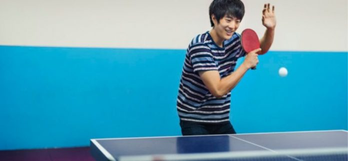How to practice ping pong by yourself