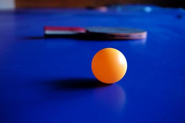 How much does a Tennis Ball Weigh