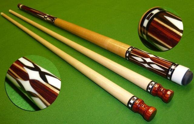 best cue for beginners 8 ball pool