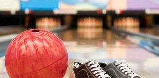 Best Bowling Shoes for Sliding