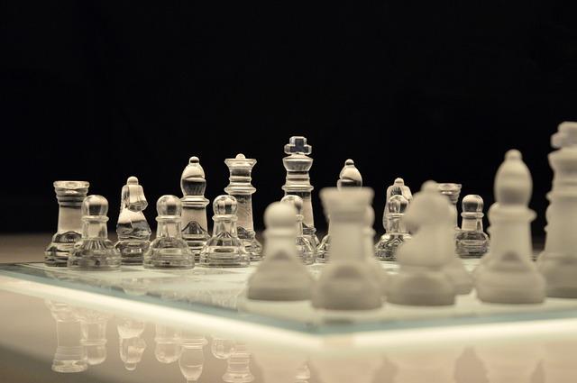 Best Chess Sets under $100