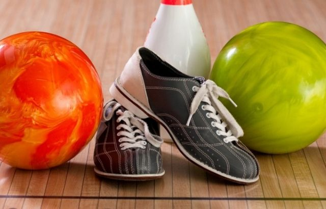 Most expensive bowling Shoes