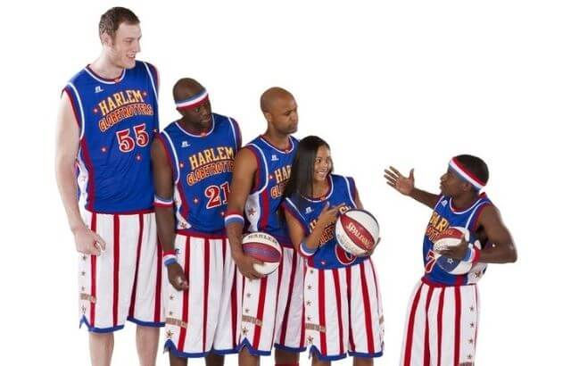 Do Basketball Players Take Growth Hormones