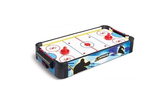 air hockey table at costco