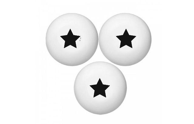 best ping pong balls amazon