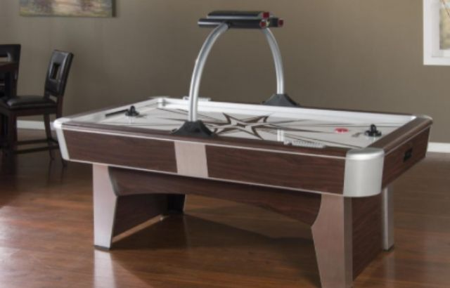 buy air hockey table
