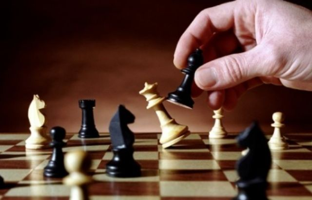 how to castle in chess free app