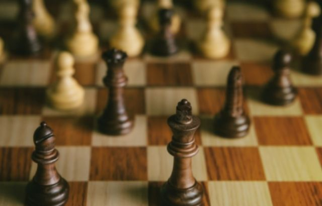 how to castle in chess online
