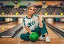 best reactive resin bowling ball for beginners