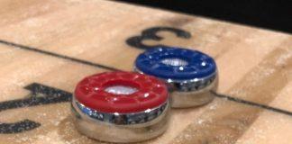 best shuffleboard pucks