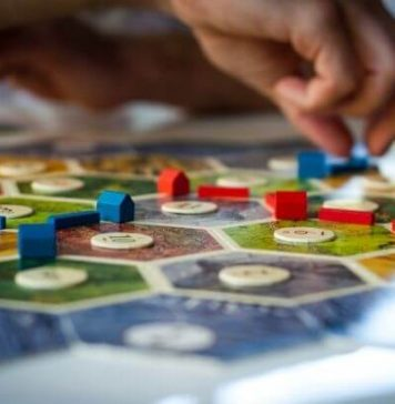 what makes a successful board game