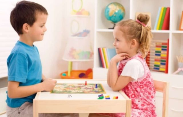 diy board games for kids