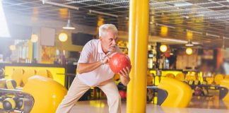 Best Bowling Wrist Brace and Wrist Support