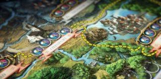 best adventure board games
