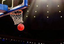 best outdoor adjustable basketball hoops
