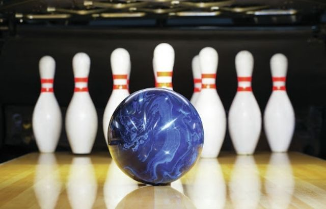 best urethane bowling balls