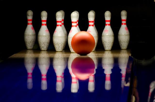 best bowling ball for beginners