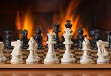 Best Chess Board