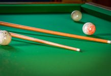 Are Wood Pool Tables any Good