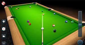 Best Online Pool Game