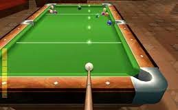 Best PC Pool Game