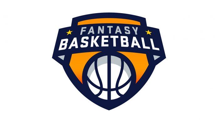 Fantasy Basketball League Names