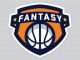 How does Fantasy Basketball Work
