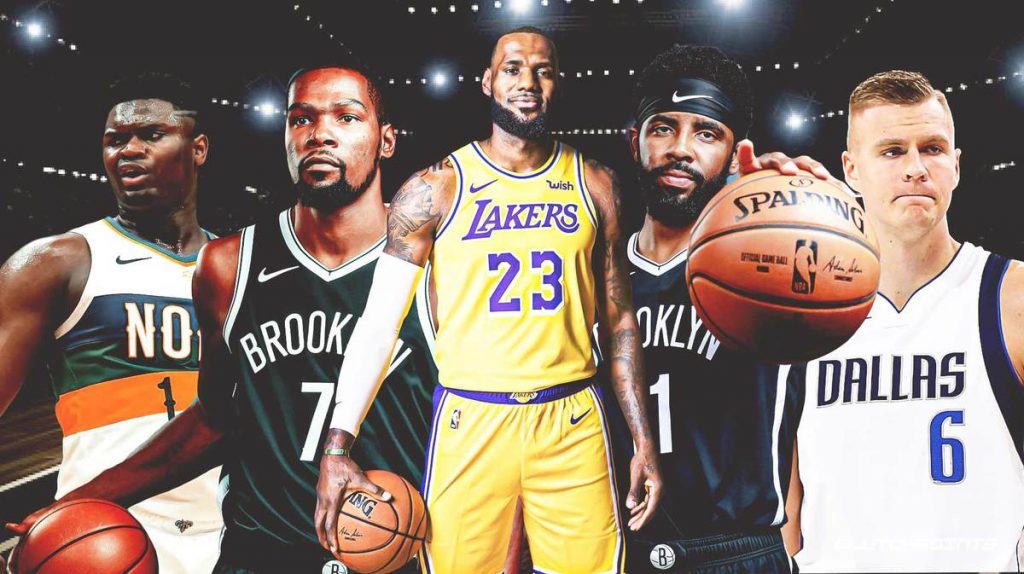 How does Fantasy Basketball Works